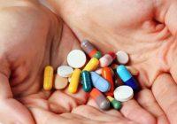 [ GIẢI ĐÁP ] Bệnh trĩ uống thuốc gì khỏi bệnh ?