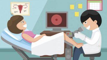 Chi phí điều trị viêm nhiễm phụ khoa hết bao nhiêu tiền ? ( Bảng giá cụ thể )