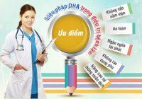 [ Bệnh lậu ] là gì ? Nguyên nhân, triệu chứng và cách chữa hiệu quả